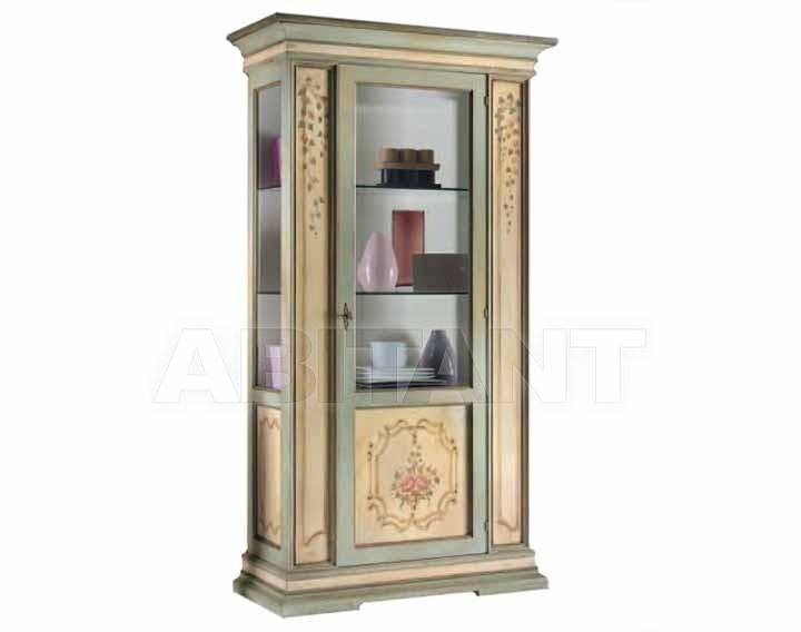 Buy Glass case Giorgio Casa Casa Serena 132TM