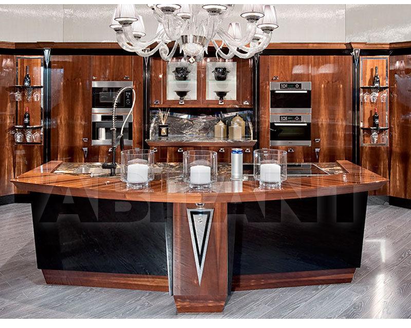 19 Lighting Bedroom Kitchen Brummel Luxury Furniture 100 Ma ...