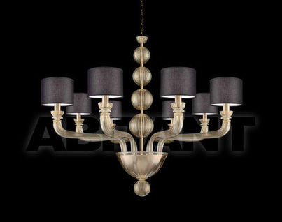 La Murrina chandeliers : Buy, оrder оnline on ABITANT