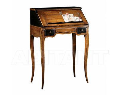 art deco style rosewood secretaire 494335. art deco style rosewood secretaire 494335 console stella del mobile srl complementi co63