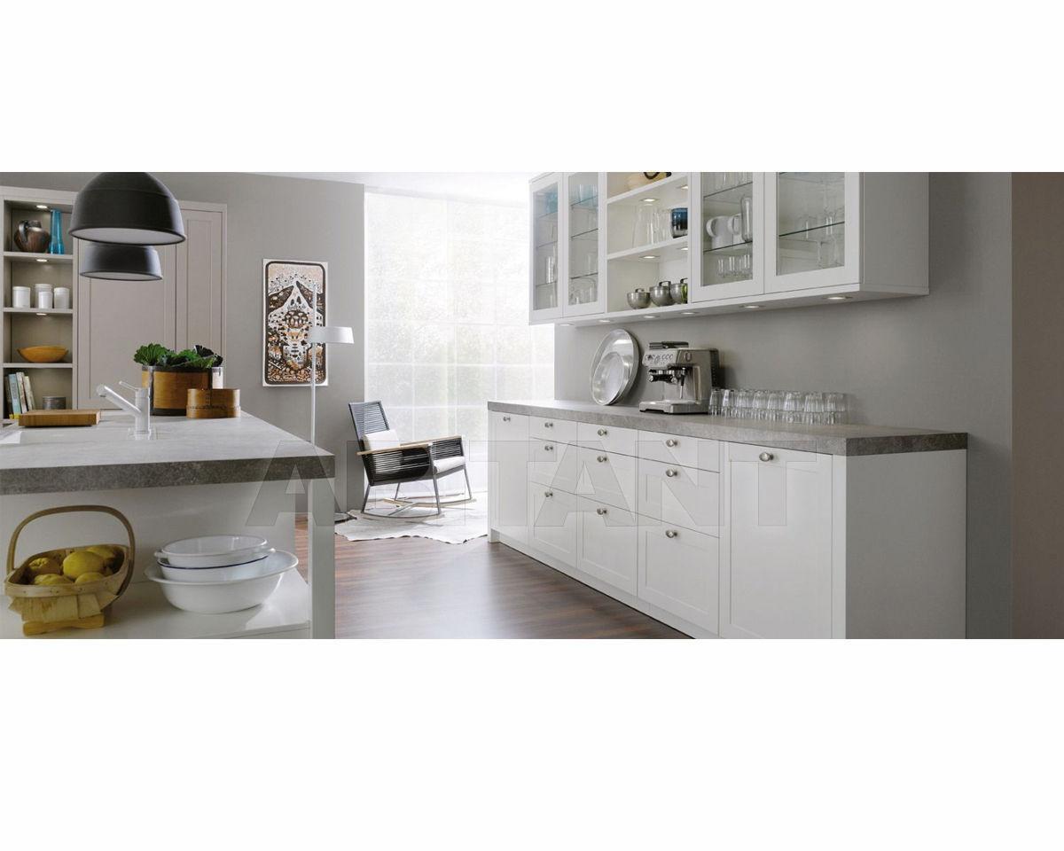 Leicht Küchen Ag kitchen fixtures white leicht küchen ag carré fs buy оrder