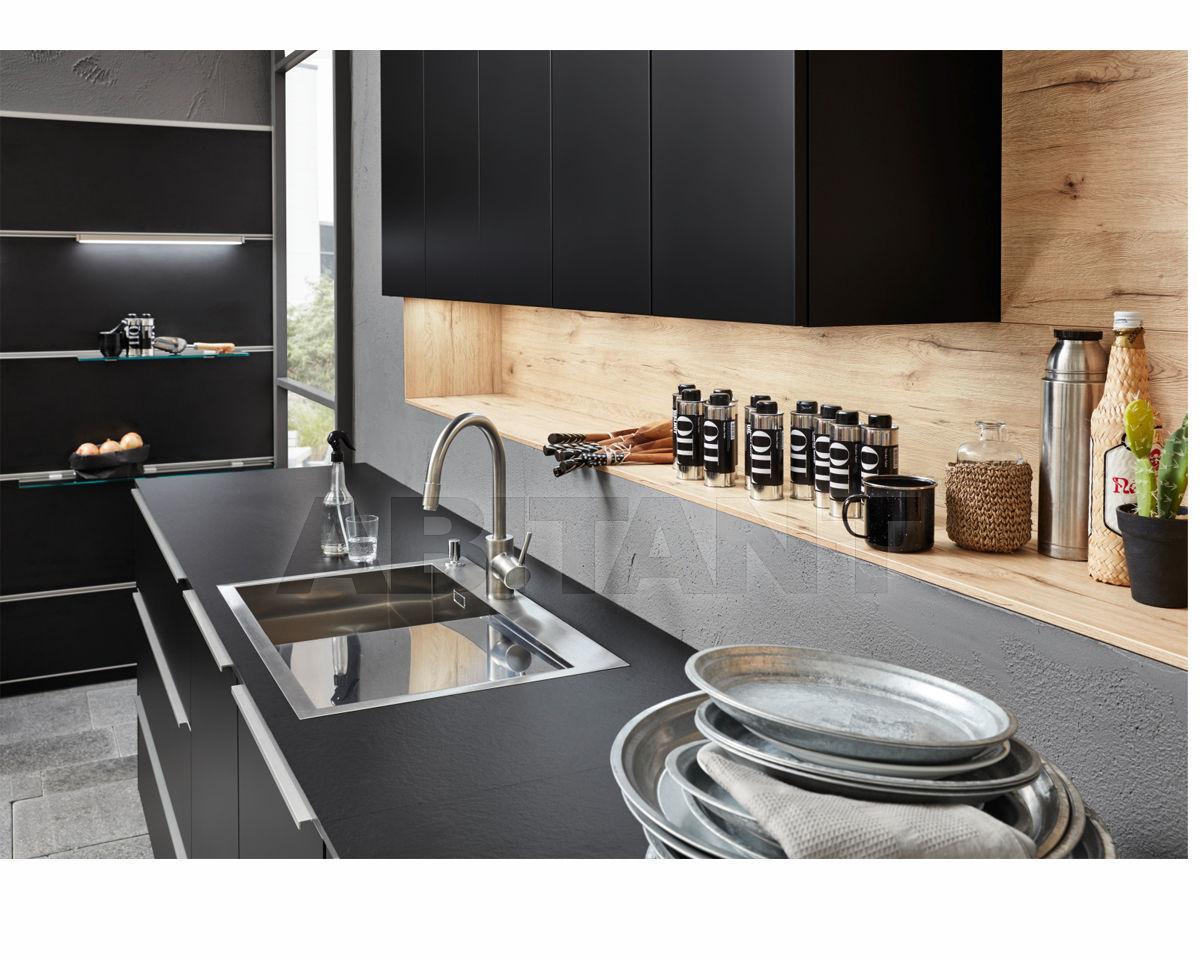 hardeck bochum kchen affordable mbel hardeck bochum laer prospekt und hardeck kw with hardeck. Black Bedroom Furniture Sets. Home Design Ideas