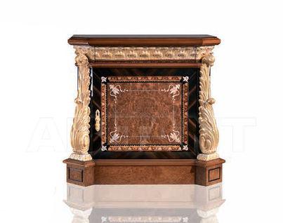 Armando Rho сabinet Furniture On Bedplate : Buy, оrder оnline On ABITANT