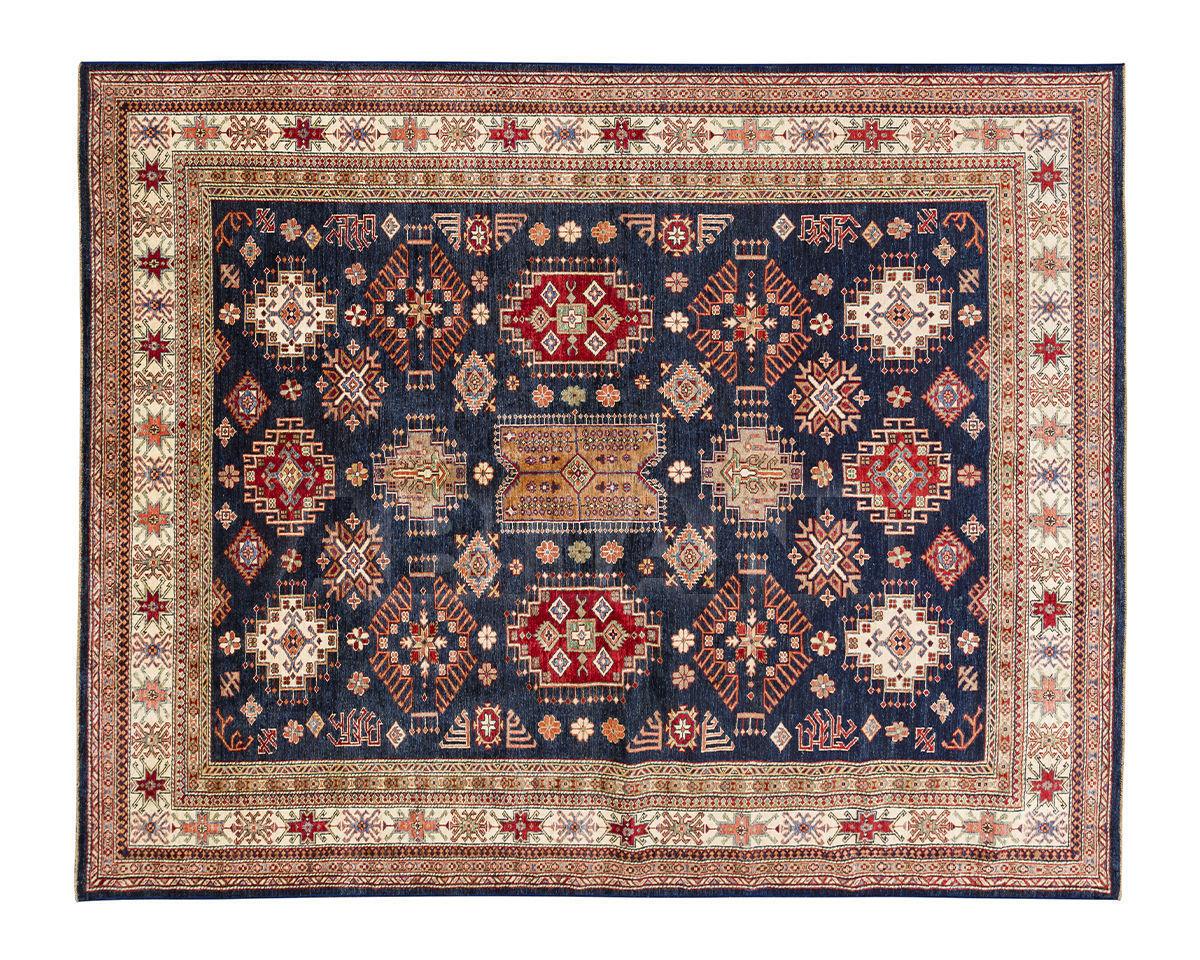 Buy Oriental carpet Dovlet House 2018 Kazah 14