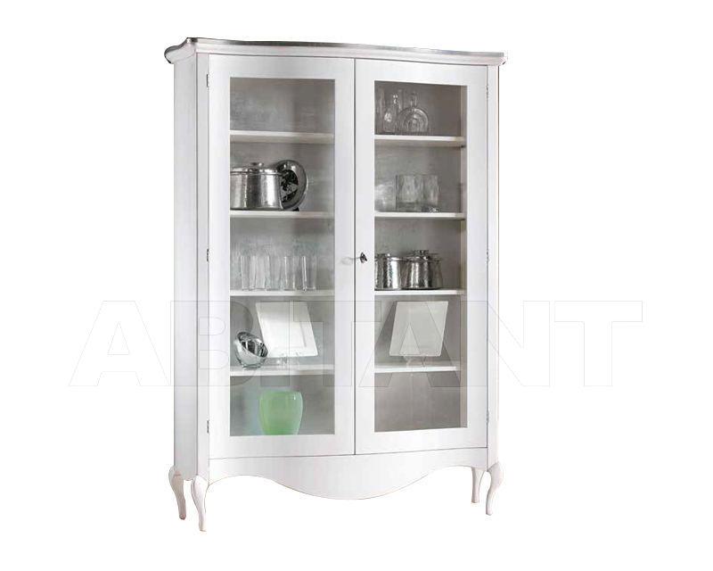 Buy Glass case Domus Mobili 2018 444