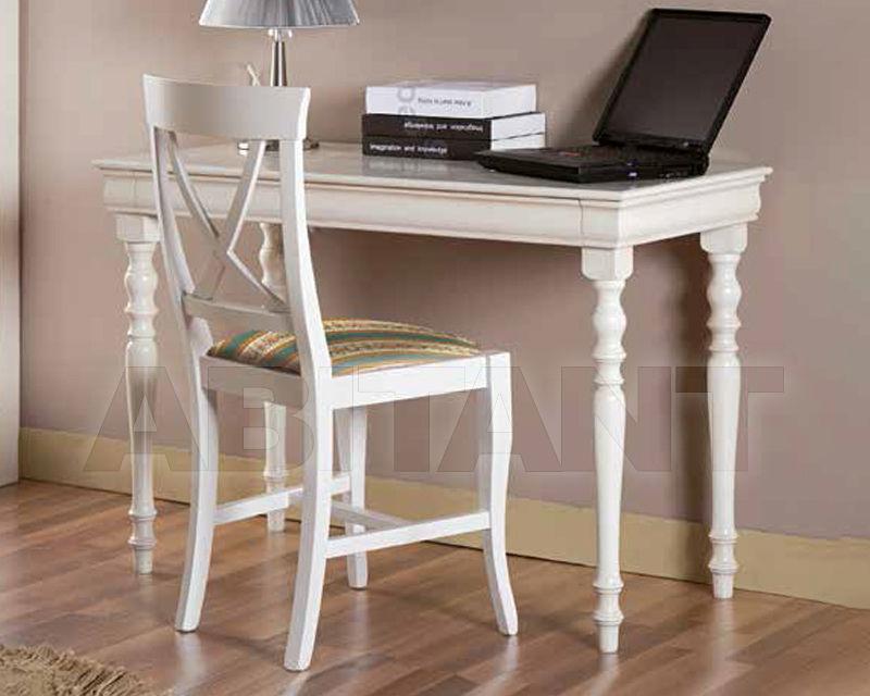 Buy Writing desk Domus Mobili 2018 397