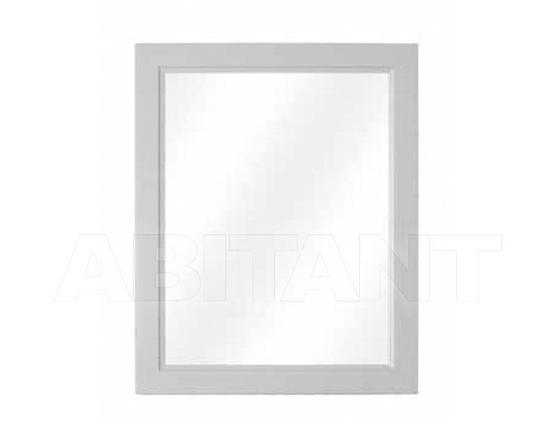 Buy Wall mirror Domus Mobili 2018 1127