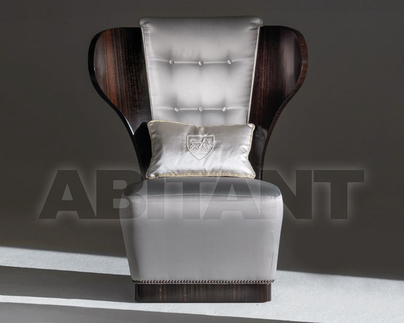Buy Chair Rozzoni Mobili  2018 MI-195