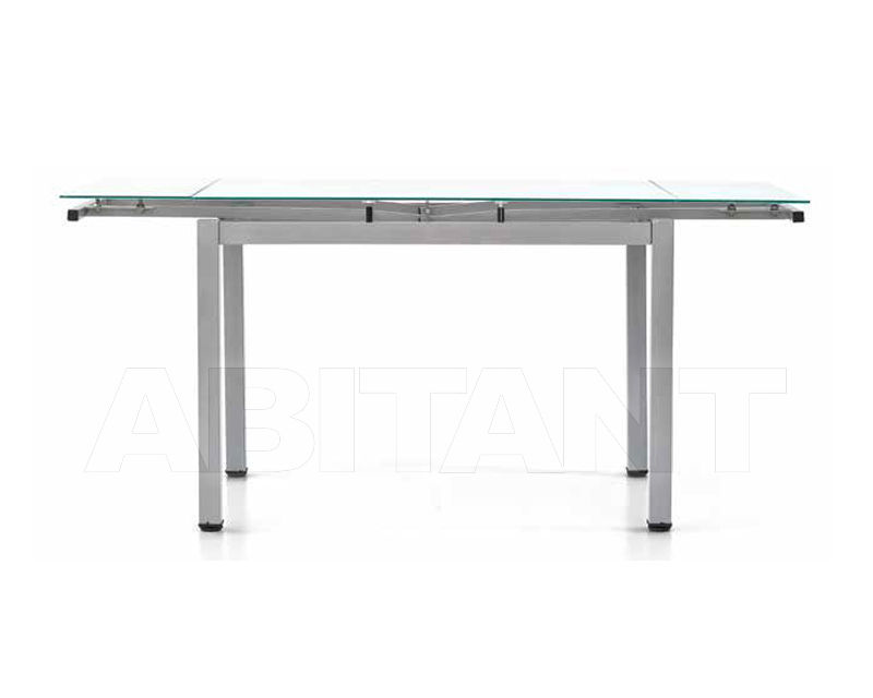 Buy Dining table Domus Mobili 2018 9476-00