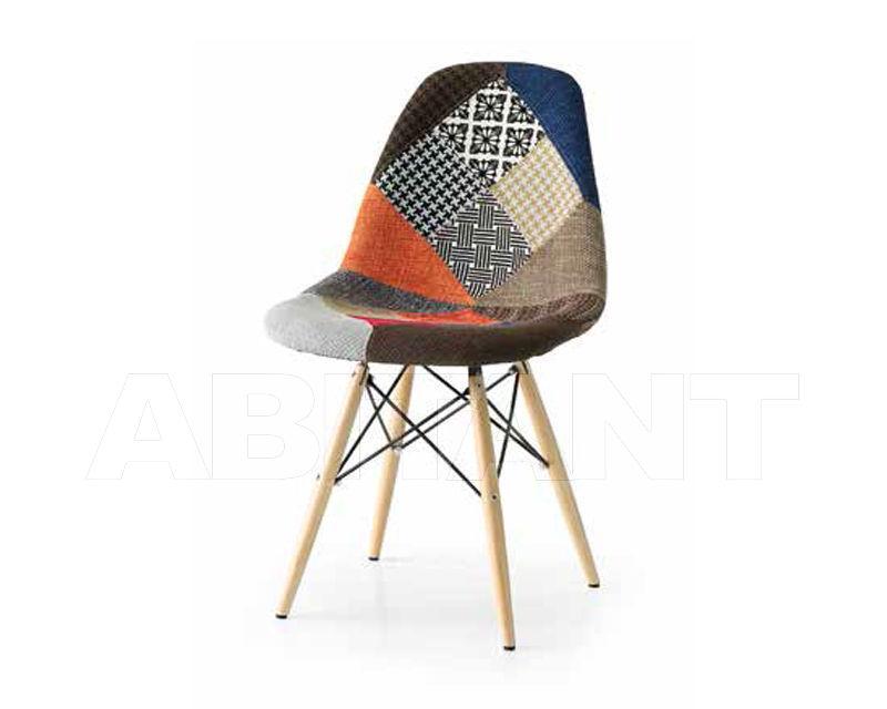 Buy Chair Domus Mobili 2018 9463 - 00