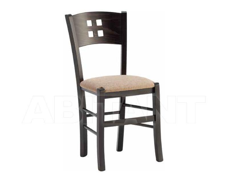 Buy Chair Domus Mobili 2018 6868