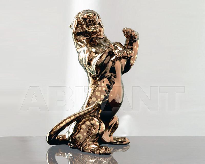 Buy Statuette Giorgio Collection 2018 Feline