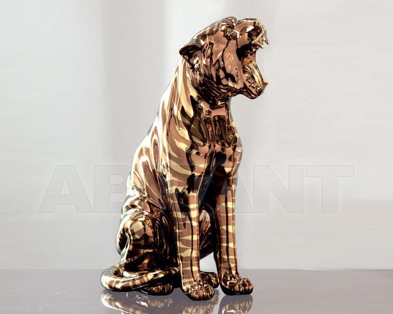 Buy Statuette Giorgio Collection 2018 Sauvage