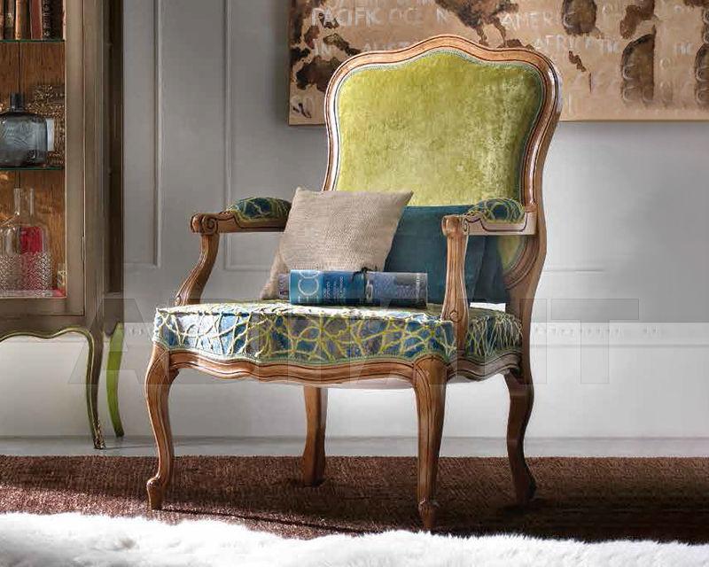 Buy Chair Domus Mobili 2018 H6130
