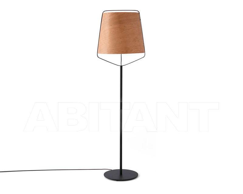 Buy Floor lamp Faro 2018 29847