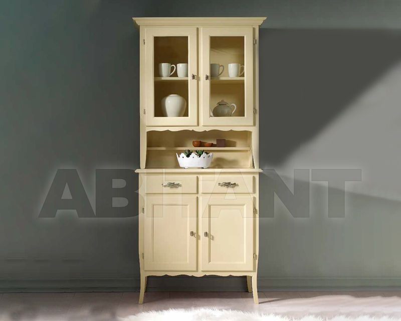Buy Buffet Domus Mobili 2018 A3093/A3092