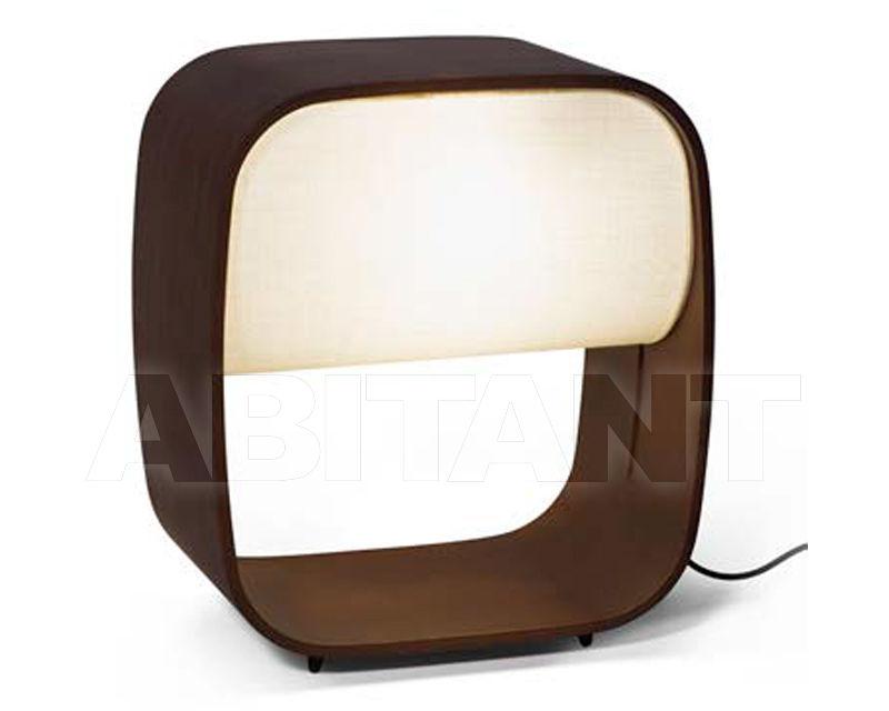 Buy Side table Faro 2018 28372