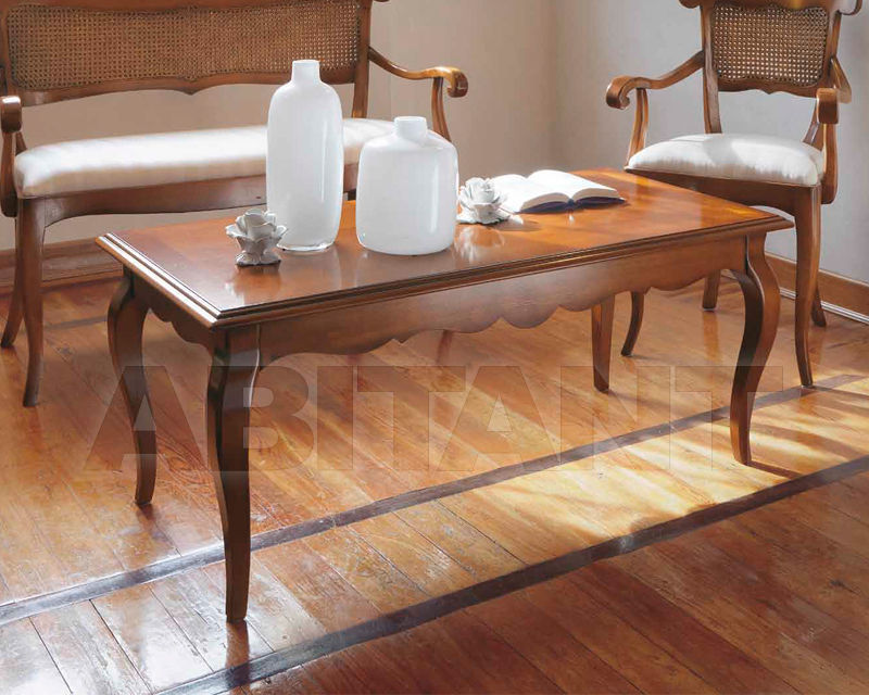 Buy Сoffee table Domus Mobili 2018 MD432