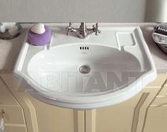Countertop wash basin Artelinea B.91, : Buy, оrder оnline on ABITANT