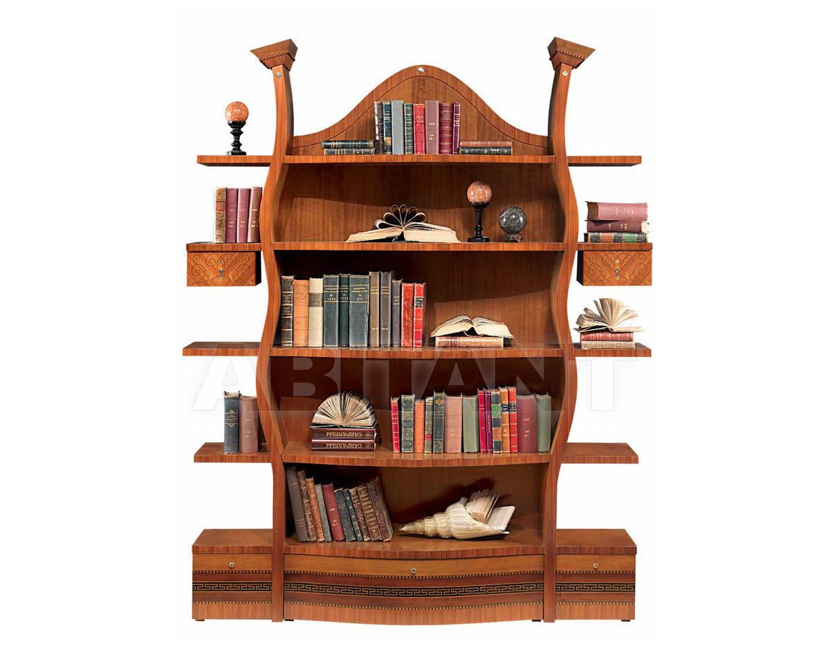 Shelves carpanelli spa lb 06, : buy, оrder оnline on abitant.