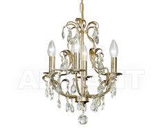 ?handelier Light Shade Shade Moooi B.V. MOLLS-D70-- MOLAC ...
