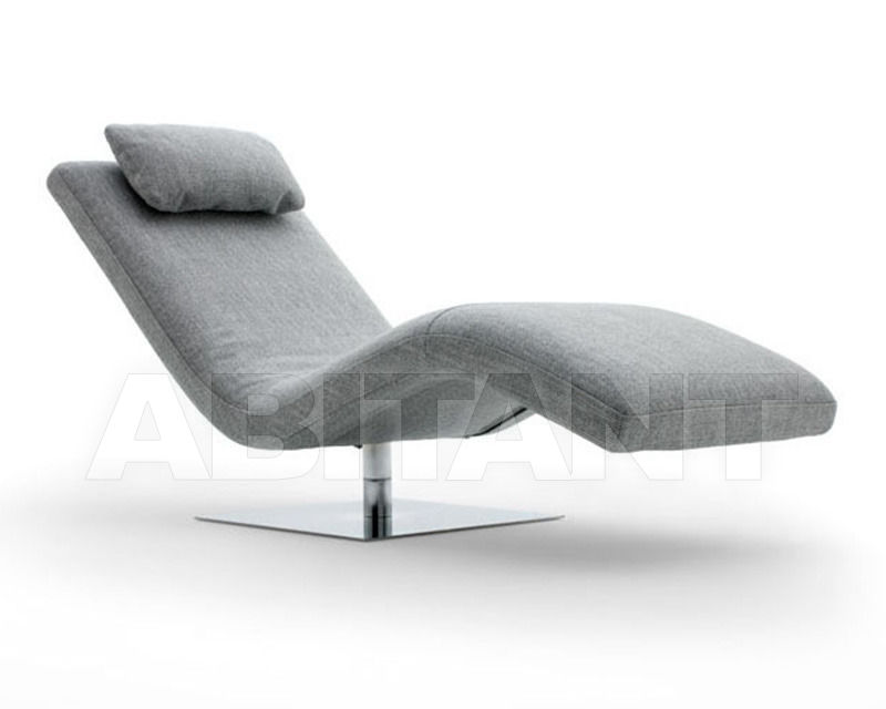 Buy Couch Kalinda Alberta Salotti Armchair And Chaise Longue Collection C1KLT