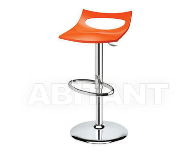 calligaris fly stool bar stools buy rder nline on abitant