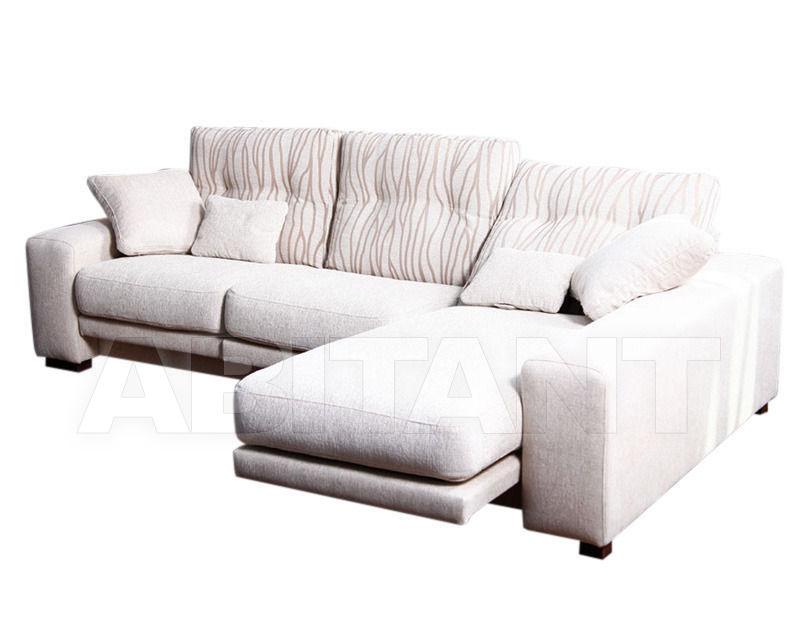Sofa Fama Erik B Rh Buy Rder Nline On Abitant