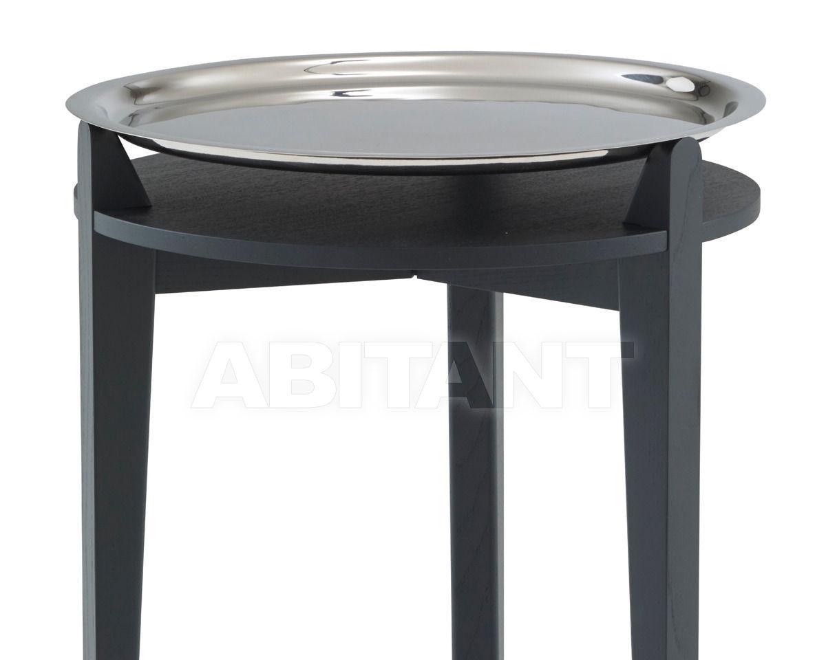 Offee table side table ligne roset 19980166 buy rder - Ligne roset side table ...