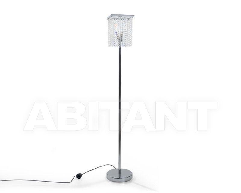 Buy Floor lamp Piermaria Piermaria Notte PI-8220