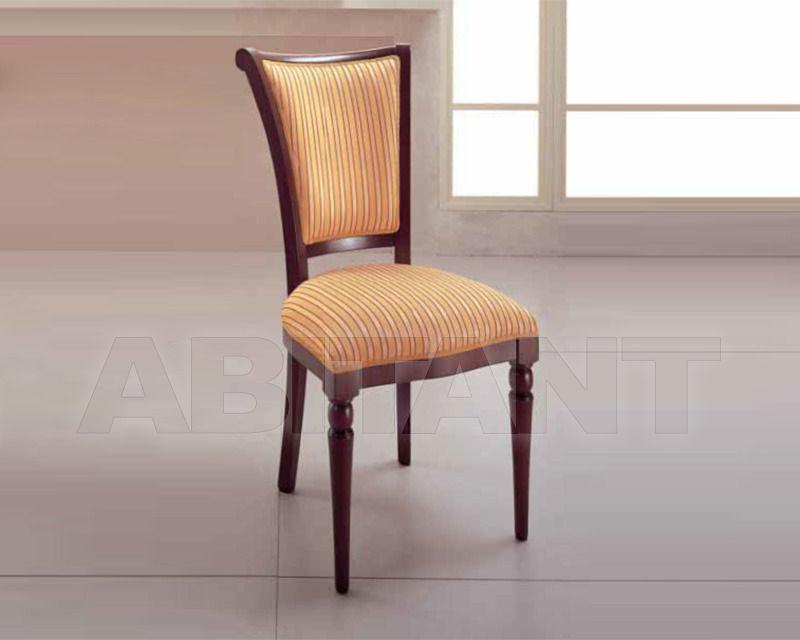 Buy Chair Piermaria Sedie Poltrone Divani venere