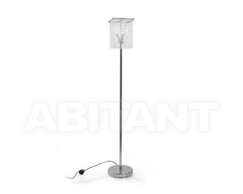 Buy Floor lamp Piermaria Piermaria Notte PI-8420