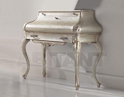 art deco style rosewood secretaire 494335. art deco style rosewood secretaire 494335 escritoire btc interiors melograno t575 s