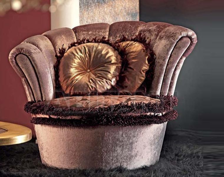 Buy Сhair MARILYN Formerin Сontemporary Classic MARILYN chair