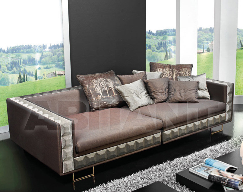 Buy Sofa MY LAND Formerin Сontemporary Classic MY LAND