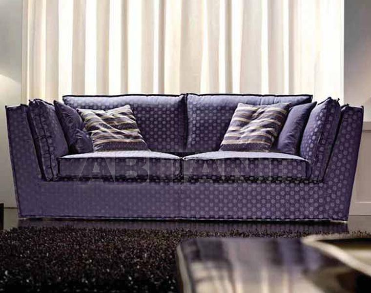 Buy Sofa BLUMOON Formerin Classic Never Dates BLUMOON