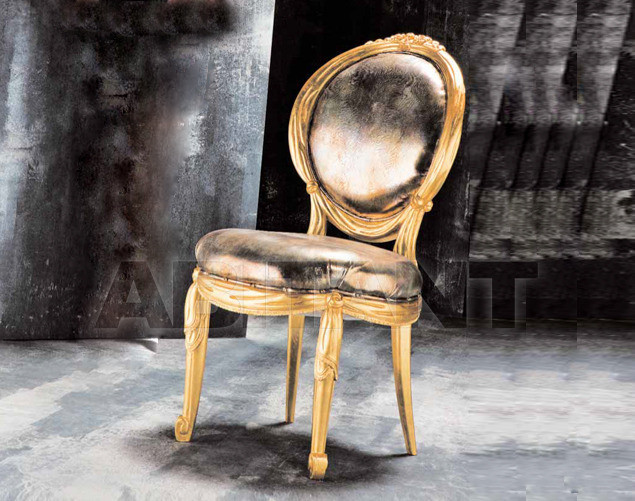 Buy Chair F.lli Meroni Personal Lifestyle 327S