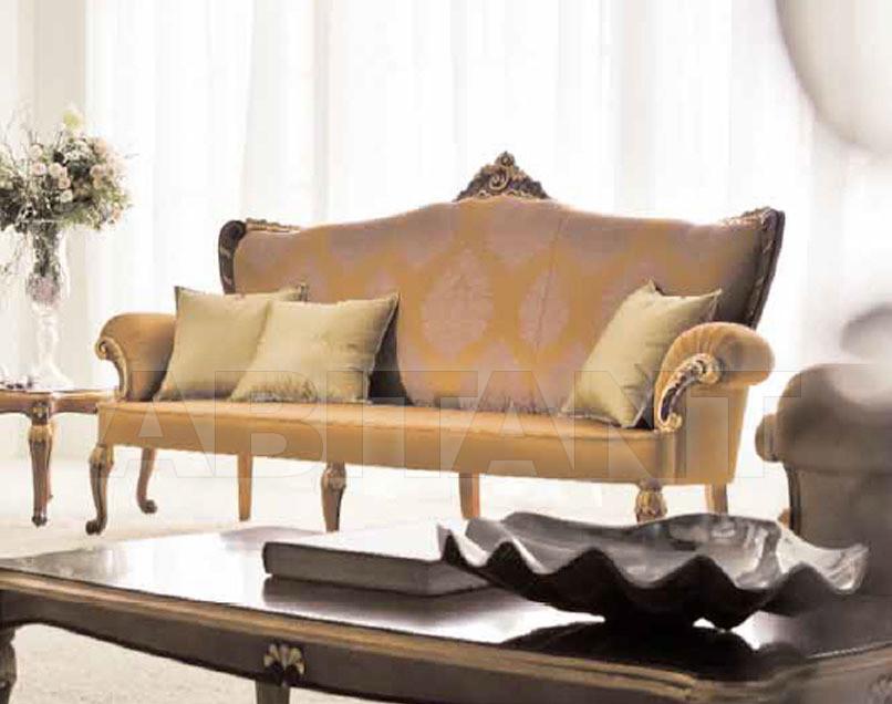 Buy Settee F.lli Meroni Personal Lifestyle 298D