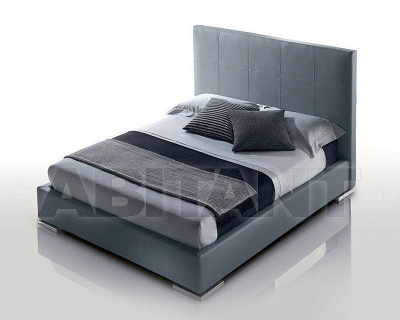 Buy Bed Meta Design Comfort And Style Сentaurea