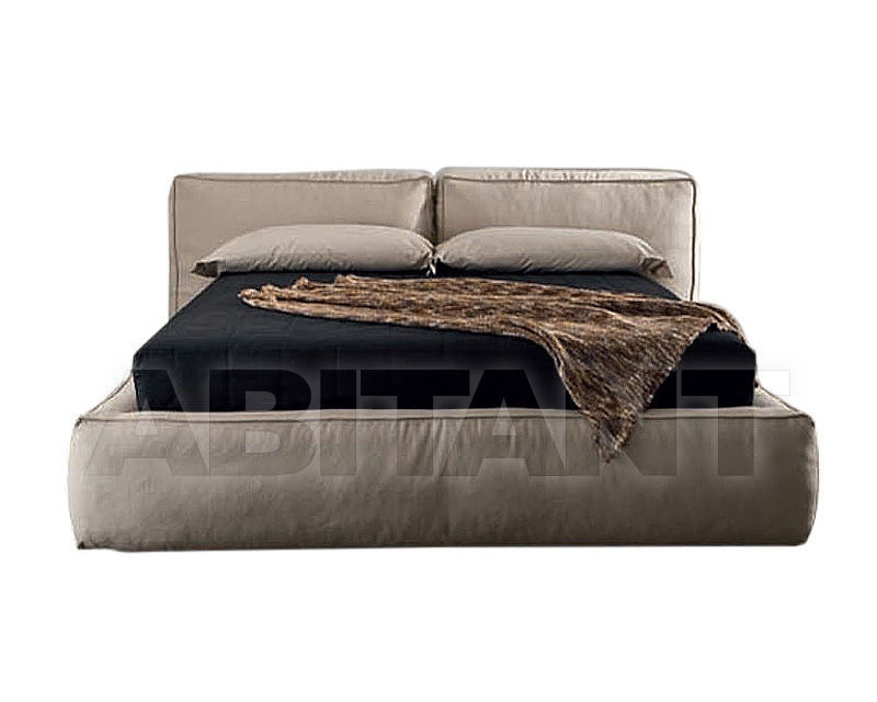 Buy Bed Meta Design Mcollections BOSS