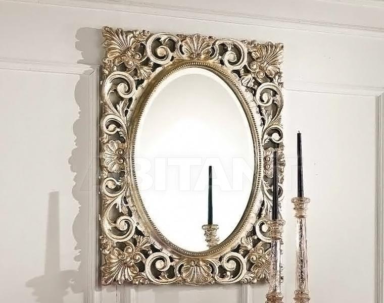 Buy Wall mirror Tarba 1907/a