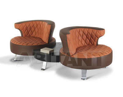 Formenti Divani furniture Irregular : Buy, оrder оnline on ABITANT