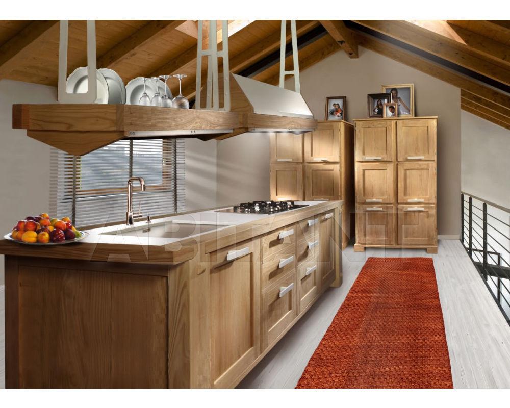Buy Decorative panel Tiemme Mobili d'Arte Masseria Masseria Tech 1