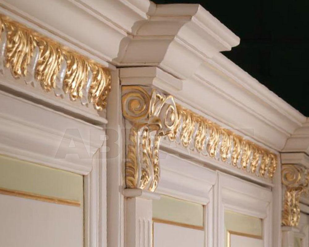 Kitchen fixtures Ivory Arte Antiqua English Style, : Buy, оrder ...