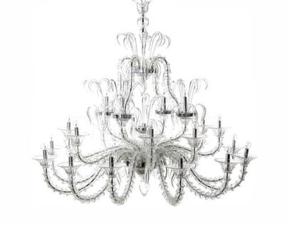 Large Chandeliers For Entrance Hall Buy Rder Nline On Abitant