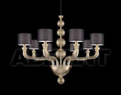 La Murrina chandeliers Form Murano Glass : Buy, оrder оnline on ABITANT