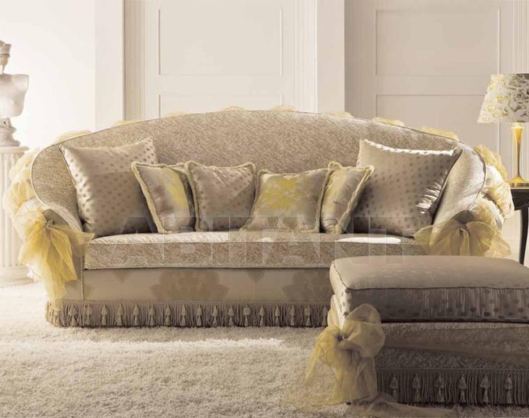 Buy Sofa F.lli Meroni Personal Lifestyle 322D