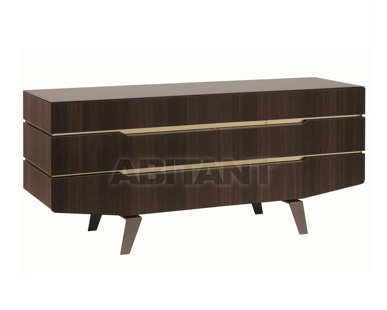 Comode brown Alf Uno s.p.a. KJAC120RT, : Buy, оrder оnline ...