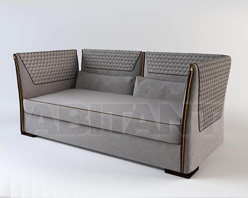 Frigerio Poltrone E Divani Meda.Sofa Gray Vittoria Frigerio By Frigerio Poltrone E Divani Vf50200