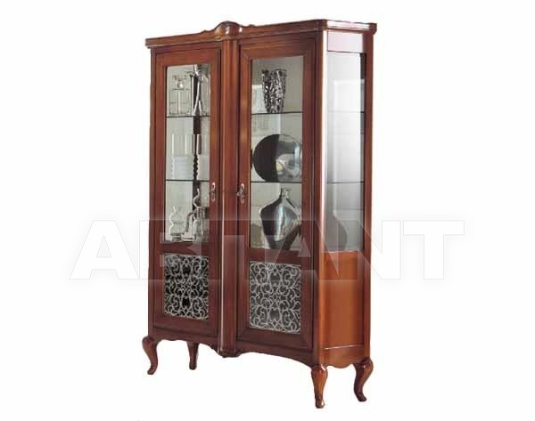 Buy Sideboard Giorgio Casa Memorie Veneziane 365 P